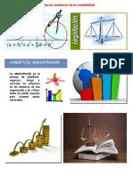 Ciencias auxiliares de la contabilidad.docx