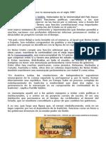 LECTURA monarquia s. XXI.doc