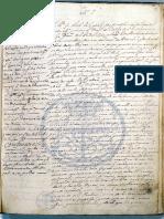 LEDESMA, Pesca de Perlas y Busca de Galeones 1623