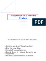 Antenna-1.pdf