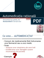 automedicatia-rationala