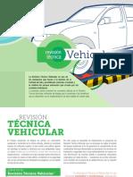 Revision Tecnica Vehicularmicfruzskrf