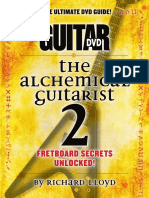 Alchemical Guitarist 2 Tab.pdf