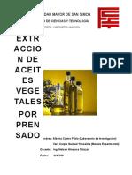 aceites-vegetales-INFORME