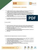 TEST NEFROLOGIA Y UROLOGIA.pdf