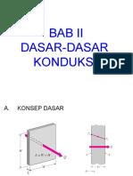 BAB_II_DASAR-DASAR_KONDUKSI_2.ppt