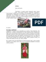 22 comunidades linguisticas.docx