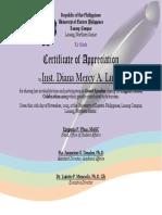 Certificate Guest Speaker.pdf