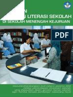 Panduan Gerakan Literasi Sekolah Di SMK
