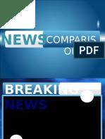 news channels comparison
