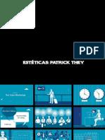 Esteticas Comic 001 PDF