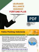Asuransi Brilliance Fortune Syariah Rev MJ_Rev 2_23Juli15