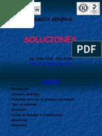 presentacinquimica2010-100313192157-phpapp02