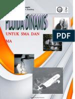 Modul Fluida Dinamis