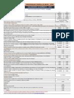 Calendario_Academico_2016-1_UFBA_-_Aprovado_11.12.15_-_ATUALIZADO_21.01.16.pdf