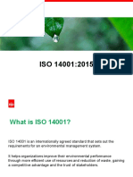 Iso 14001final