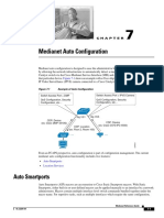 136425962-medianet   -pdf