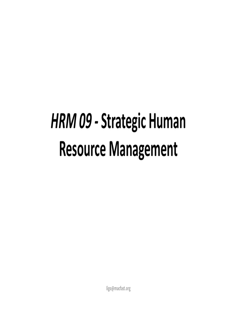 infosys a strategic human resource management by thomas j delong jaya tandon ganesh rengaswamy oct 2 Thomas j delong, jaya tandon, ganesh rengaswamy harvard business school publishing guest: janice marturano, founder and executive director, institute for mindful leadership april 8.