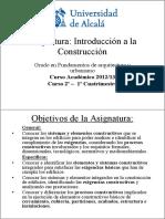 Tema 1 Introd Const GARQ (Curso 2012-13)