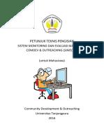 simecor MHS v2.pdf