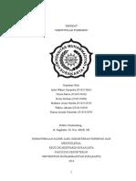 referat forensik identifikasi
