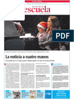La noticia a cuatro manos.LVE.06y13.04.2016