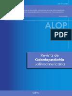 ALOP-2014-2.pdf
