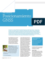 Gnss Gim 1 Spanish