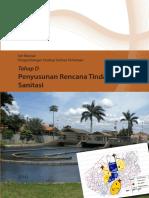 Manual-Tahap-D-Penyusunan-Rencana-Tindak-Sanitasi.pdf