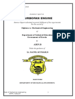 SEMINAR REPORT - Copy.docx