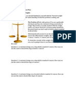 dzurilla goldfried problem solving