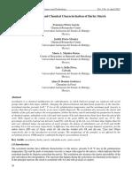 2012 Modifikasi Dan Kimia Karakterisasi Barley Pati
