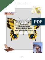 Gérer-les-risques100faute.pdf