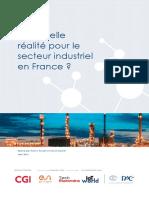IOT Pour l'Industrie