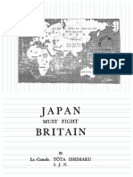 global regents cheat sheet | Empire Of Japan | Imperialism