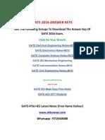 GATE-KEY_Me31_Forenoon_GATE-KEY_Me31_Forenoon.pdf