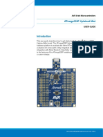 atmel-42287-atmega328p-xplained-mini-user-guide_userguide.pdf