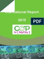 cimc 2015 report
