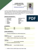 ZAHID QAYYUM (2) (1).doc