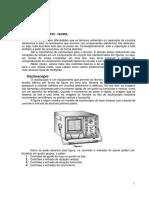 osciloscopio_teoria.pdf