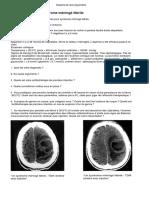 800 Dossiers Medicaux - Neuro 1