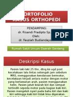 Slide Jadi (2)