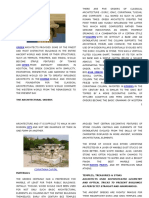 Research on Greek Architecture