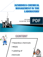 hazardous chemical presentation.ppt