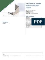 tweede opzet concept heat analysis-thermal 1-1