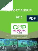 cimc france-rapport 2015