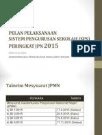 Takwim Pelaksanaan JPMN 2015.pdf
