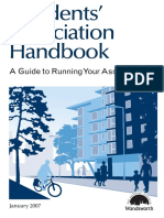 Residents Association Handbook (3)