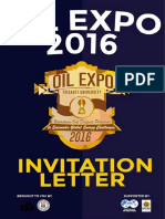 Oil Expo 2016 Invitation Letter_compressed