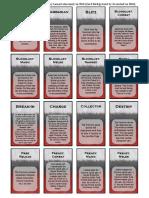 ZBP Skill Cards V1 by LamarrsAnomaly